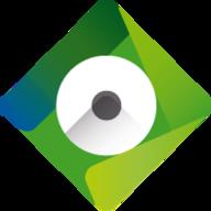 logotipo de LACLAVE CREACION SL