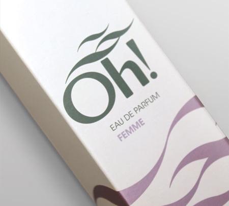 ph! parfums