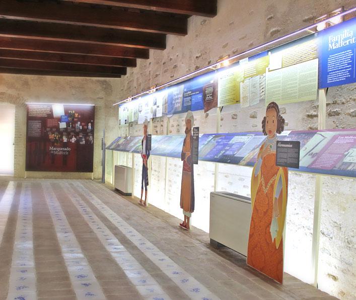 Museo Aielo de Malferit