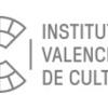 Instituto valencià de cultura
