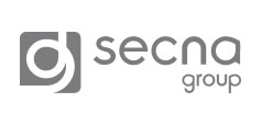 Secna group