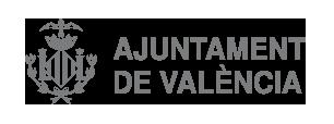 Ayuntamiento de Valencia laclave creacion