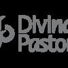 Divina Pastora laclave creacion