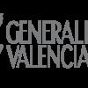 Generalitat de Valencia laclave creacion