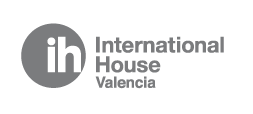 International house laclave creacion