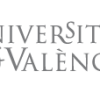 Universidad de Valencia laclave creacion