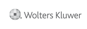 Wolters Kluwer laclave creacion