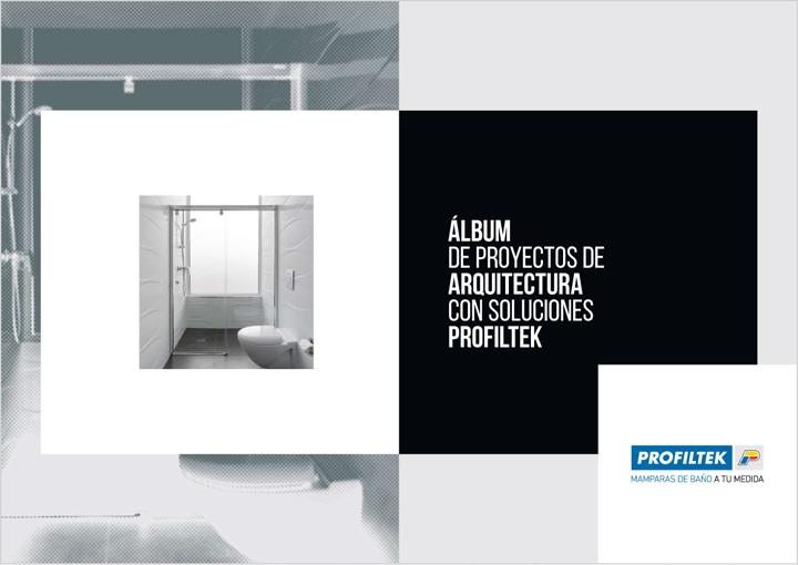 Ebook Profiltek Francia