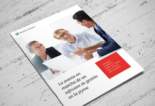 Portada Ebook Wolters Kluwer