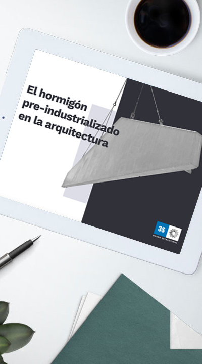 3S Diseño Estructural Diseño ebook